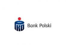 PKObank