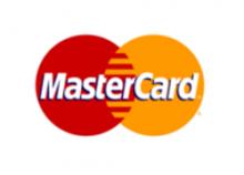 Mastercard_220_1000