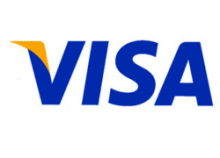 visa alto global processing giving back
