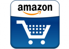 alto global processing amazon