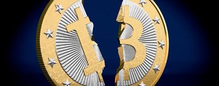 bitcoin alto global processing