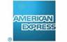 alto global processing amex