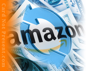 alto global processing amazon launches