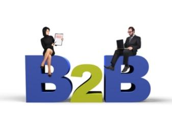 alto global processing b2b